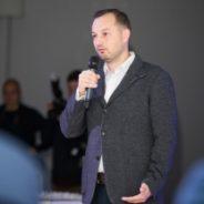 Edvardas Charžauskas